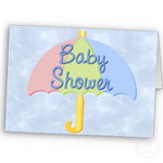 baby_shower_invitation